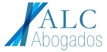 ALC Abogados